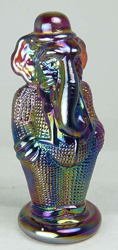 Thistlewoods Net Carnival Glass Website Sales Carnival And Other Glass